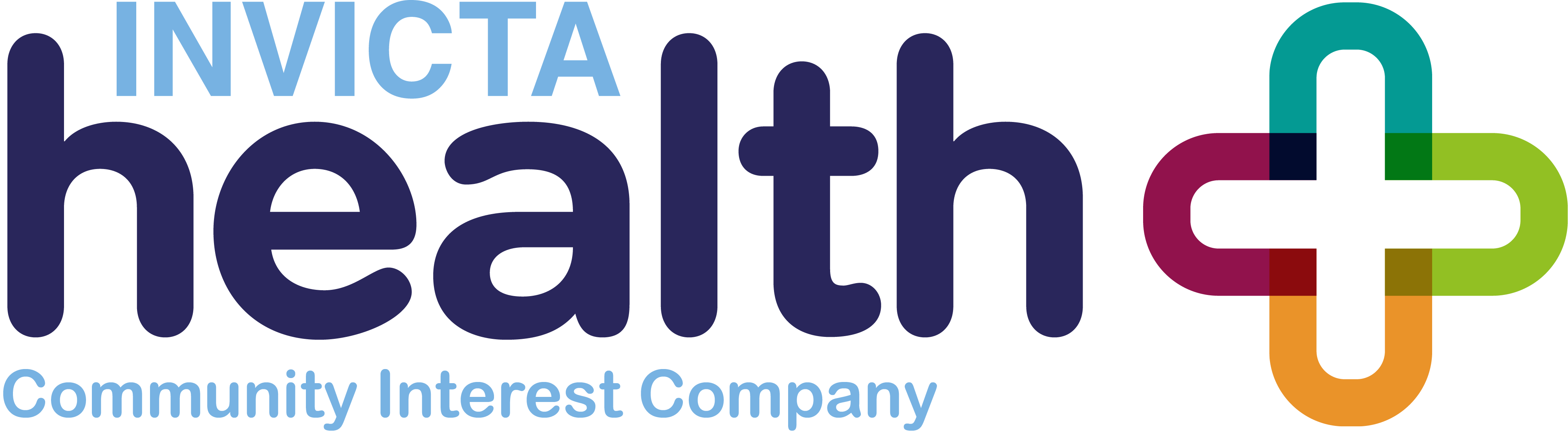 Invicta Health